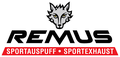 Remus MINI Cooper R56