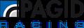 PAGID RACING Bremsbeläge MINI Cooper