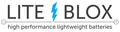 LiteBlox Batterien für MINI Cooper S JCW