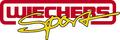 Wiechers Überrollbügel Käfig und Domstreben für MINI Cooper R55 R56 R57 R58 R59 R60 R61 F54 F55 F56, Mini Tuning Shop MINI Performance