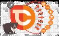 Grafik zur Veranschaulichung der verschiedenen Exportformate von TigerCreate; © TigerCreate
