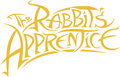 "Logo-Entwürfe für das Adventure-Game ""The Night of the Rabbit"" (ehemaliger Titel), © Daedalic Entertainment"