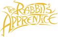 "Logo-Entwürfe für das Adventure-Game ""The Night of the Rabbit"" (ehemaliger Titel), © Daedalic Entertainment"