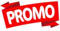 Promotion adoucisseur Fleck 5600 SXT - Aquapur-34