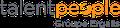 Talentpeople, recrutement et solutions RH, client EyeOnline agency