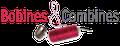 Bobines & Combines, solutions événementielles loisirs créatifs, client EyeOnline agency