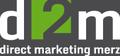 D2M Direct Marketing Allemagne, partenaire allemand
