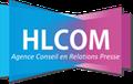 HLCom, relations presse IT, partenaire France