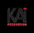 KAI Production, Vidéo, partenaire France