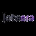 Jobsora, jobboard recherche emaoloi, partenaire France