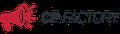 CP Factory, services SEO, partenaire France