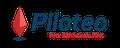 Piloteo, blockchain services, client EyeOnline agency