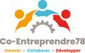 CoEntreprendre78, réseau d'entrepreneurs Yvelines, partenaire France