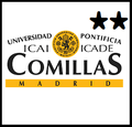 https://www.comillas.edu/es/
