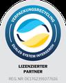 Lizenzierter Partner vom dualen System Interseroh