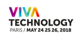 Mai. 18 - Viva Technology - Panel Tech for Good avec Simplon, Ticket for Change, Bayes Impact et iCivil Africa