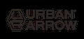 Urban Arrow Lastenräder im Lastenfahrrad-Zentrum Hanau