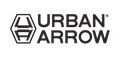 Urban Arrow Lastenfahrräder und Cargo e-Bikes Probefahren und kaufen Aarau-Ost