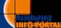 Assekuranz Info Portal