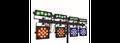 LED - Lichtanlagen - compact - leistungsstark - geringe Stromaufnahme und Hitzeentwicklung
