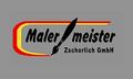 Malermeister Hartmut Zschorlich