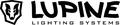 Lupine e-Bike Zubehör kaufen in der e-motion e-Bike Welt Aarau-Ost