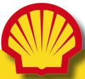 Shell Tankstelle Trautenfels