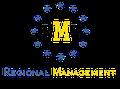 Regionalmanagement Liezen