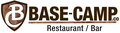 Base-Camp Riesneralm