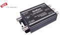 SC-MA1VDA/AHD・TVI・CVI・CVSSマルチフォーマット信号分配器