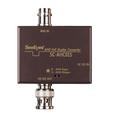 SC-AHC01S/AHD to HD-SDIコンバーター