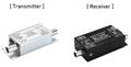 SC-LHCP1001D/映像長距離送信機・受信機セット