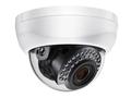 HD-SDI 赤外線ドームカメラ