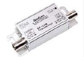 SC-LHTP1001 / EX-LINK HD-SDI長距離伝送