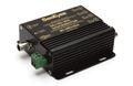 SC-HD1VDA / HD-SDI 4分配器