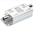 SC-HLR01P / HD-SDIリピーター(HD-SDI =180m、Ex-SDI=400m)
