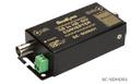 SD-SDHD01/アナログtoHD-SDI変換コンバーター