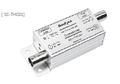 SC-THC01/HD-TVI to HD-SDIコンバーター