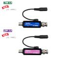 SC-AHR01/THR01→AHD,TVI信号補正機&長距離伝送機