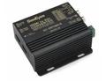 SC-HDT0801S/HDMItoHD-SDI変換コンバーター