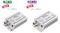 SC-TDR01/AHD to HDMIコンバーター,SC-ADR01/TVI to HDMIコンバーター