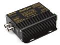 SC-HDR0801S/HD-SDItoHDMI変換コンバーター