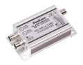 SC-HDSD01/HDSDI→SD(CVBS)コンバーター