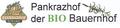 www.pankrazhof.at  Biobauernhof Vorchdorf