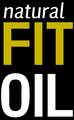 www.fit-oil.com - We fit the world! naturally