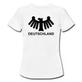 Deutschland 3