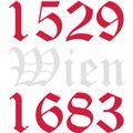 Wien 1529 / 1683