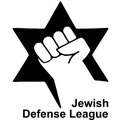 Jewish Defense League