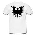 Deutschland 4