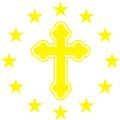 Christliches Europa
